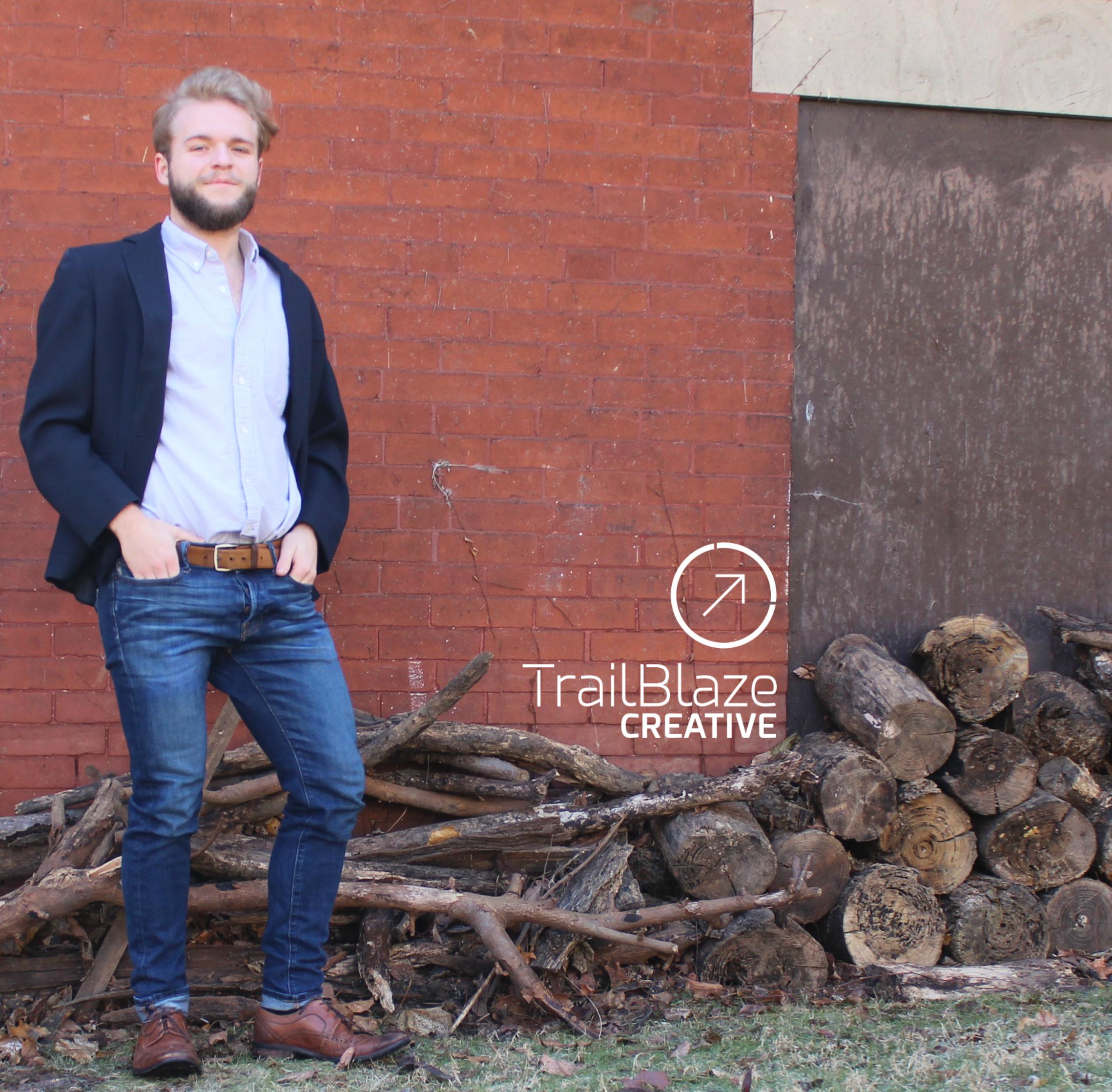 TrailBlaze-Bio-